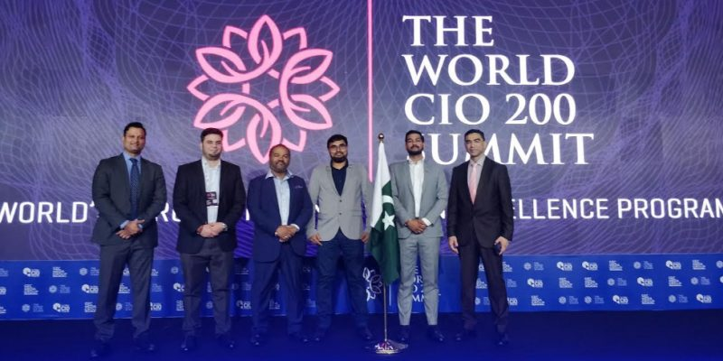 Pakistan-at-CIO-200-Summit