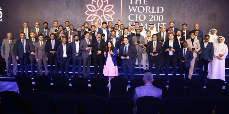UAE-Champions-2019