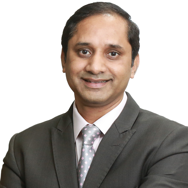 Anand Choudha