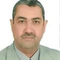 Adel El Nour,