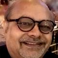 Ananda Rakhit,