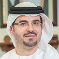 Dr.Alaeddin Al Badawna,
