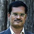 Dr. Arunachalam Muruganatham