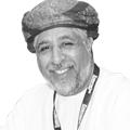 Yahya Al Mawali,