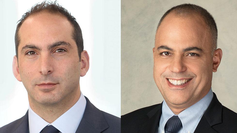 Souheil-Moukaddem-and-Ziad-Nasrallah