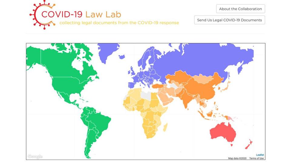 covid-19-Law-lab