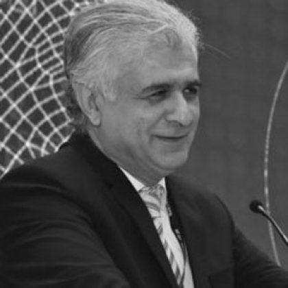 Dr. Jassim Haji