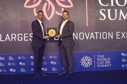 Pak-CIO-Awards-2019