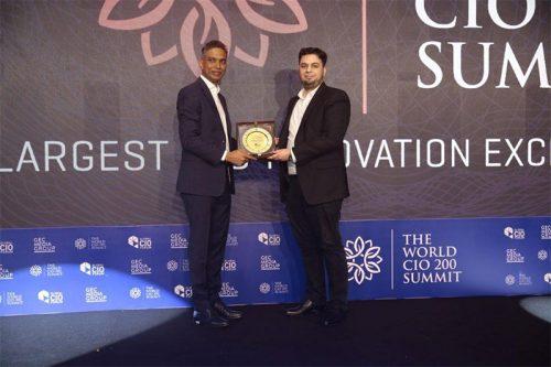 Pakistan-CIO-Awards-2019