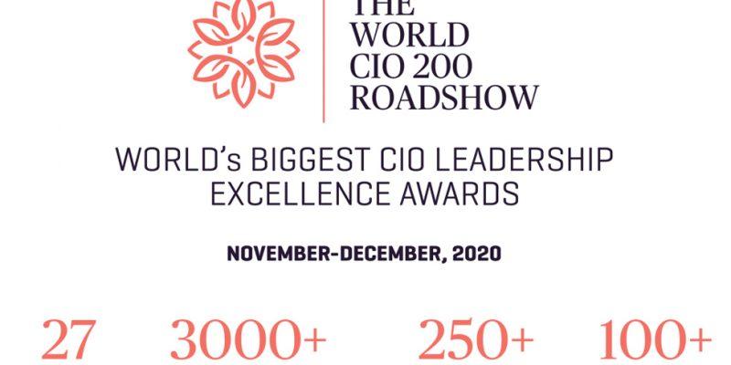 world-cio-summit