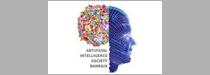 AI Society Bahrain-210x75px
