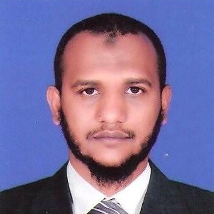 Abdelmajed Fadol