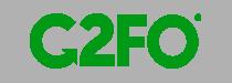 C2fo-210x75px