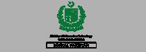 Digital Pakistan-210x75px