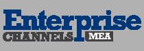 Enterprise-MEA