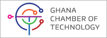 Ghana Chamber of Technology