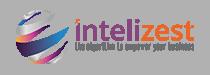 Intelizest 210x75px