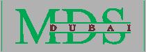 MDS-210x75px