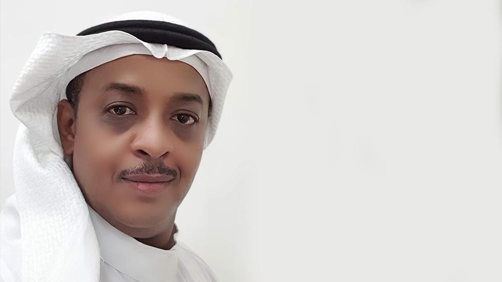 Mohamad-Mahanashi