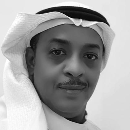 Mohammed Mahnashi