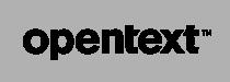 OpenText 210x75px