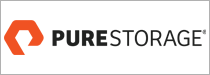 PureStorage-210x75px