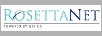 RosettaNet-210x75px (1)