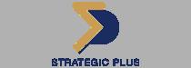 Strategic-Plus