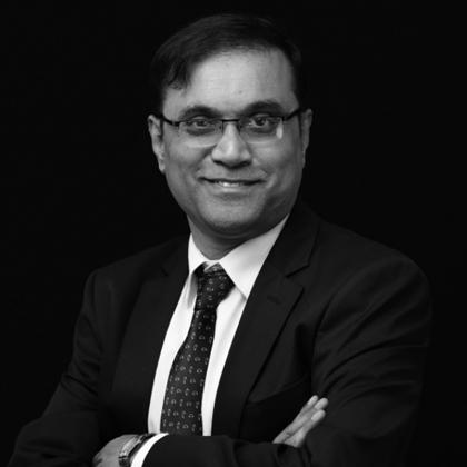 Ujjal Kumar