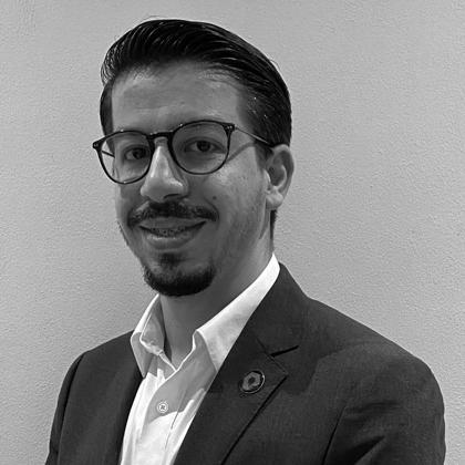 Yousef Mhana