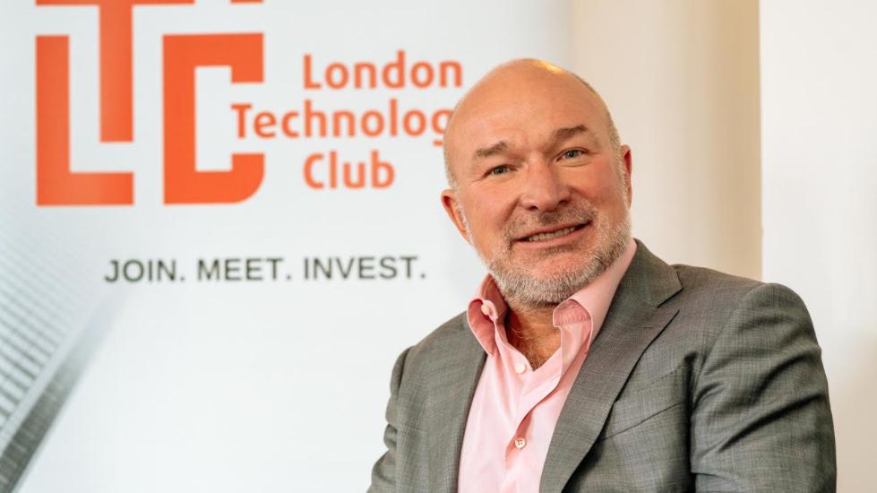 London-Technology-club