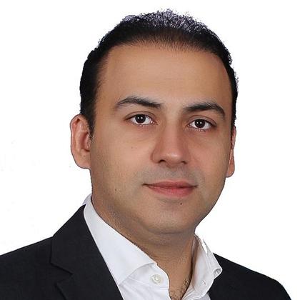 Mubashir Amjad Hussain