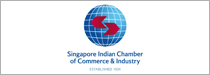 SICCI-Logo
