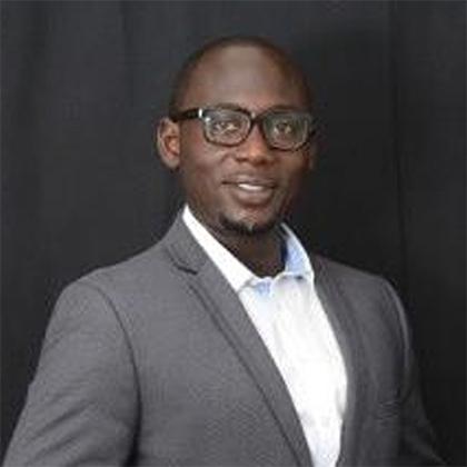 Kwaku Asare Ofosuhene