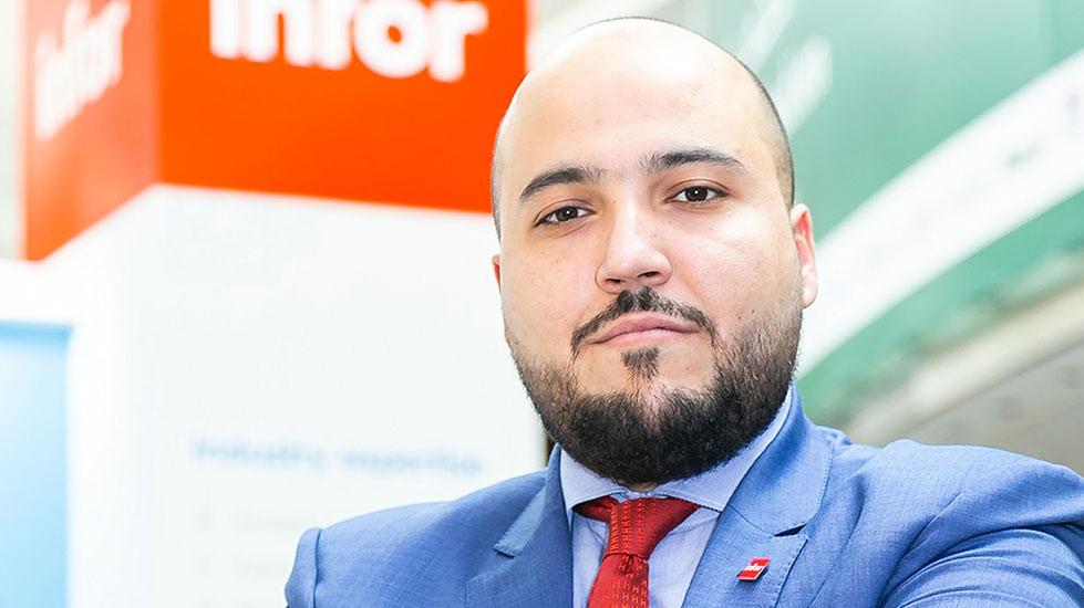 Khalid-al-shami