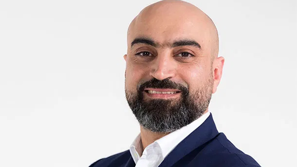 Mohammed-AbuKhater