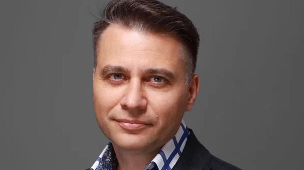 Sergey-Martsynkyan