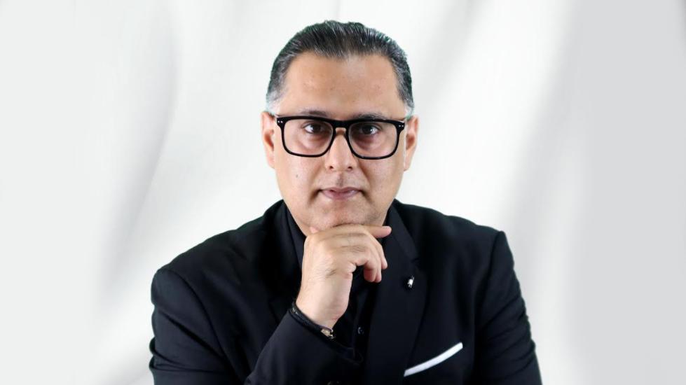 Vikas-Nand-Kumar