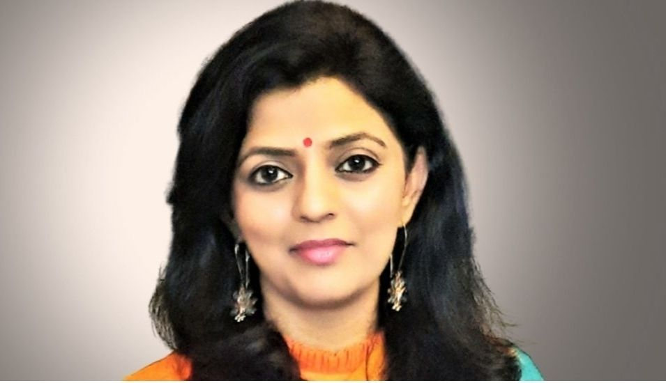 Ektaa Sibal is India's number one Inner-Self Transformation Specialist, International Meditation Expert, Speaker and a Gifted Energy Healer with inborn intuitive abilities.