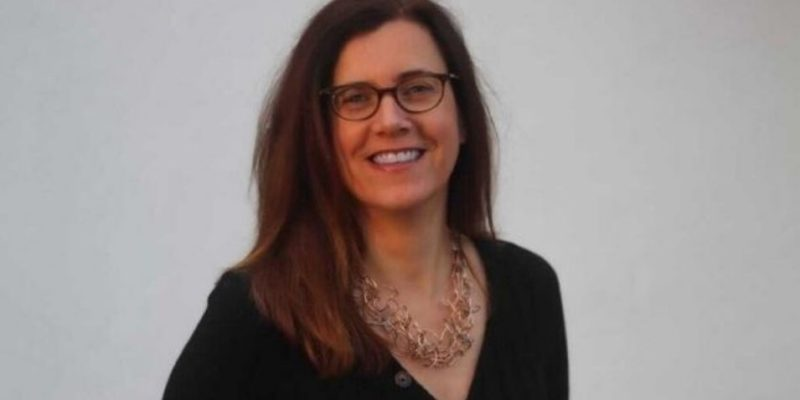 Emma Hitzke, Senior Product Marketing Director, Emerging Technology, Oracle.