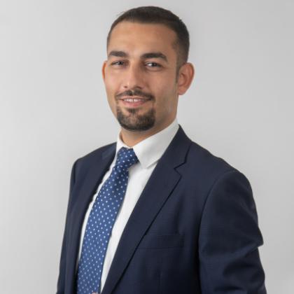 Ahmad AlAbbadi