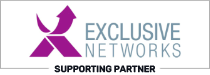Exclusive Networks-210x75px