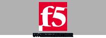 F5-210x75px