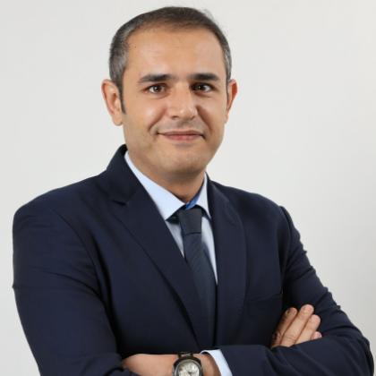 Nezar Edwan