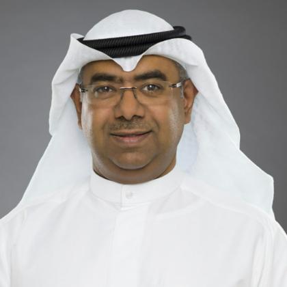 Hussain AlNakkas