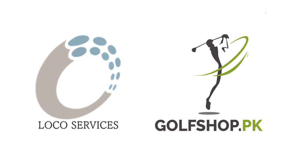Loco-and-golf