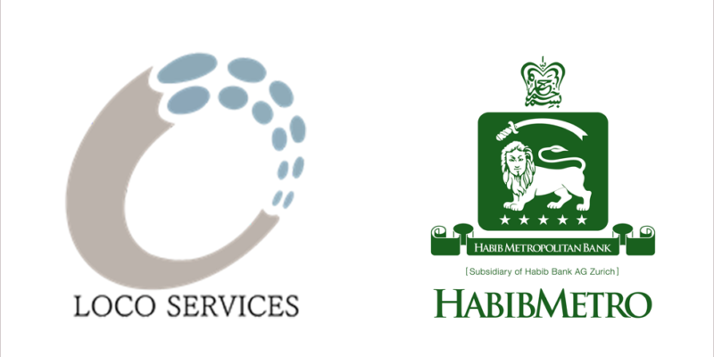 Loco-and-habib