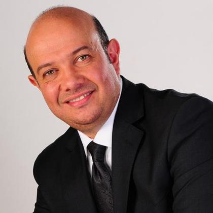 Wissam Al Adany