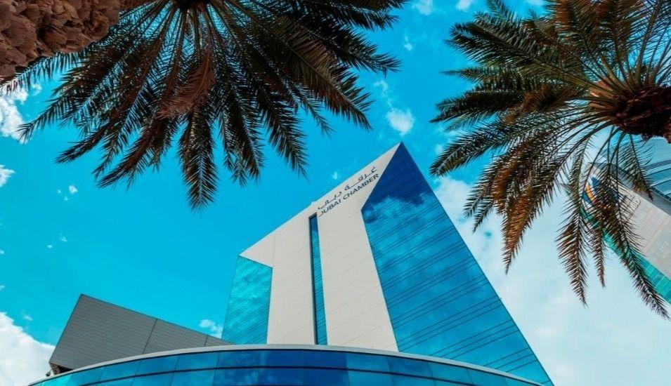 DUBAI-Chamber-1 (1)