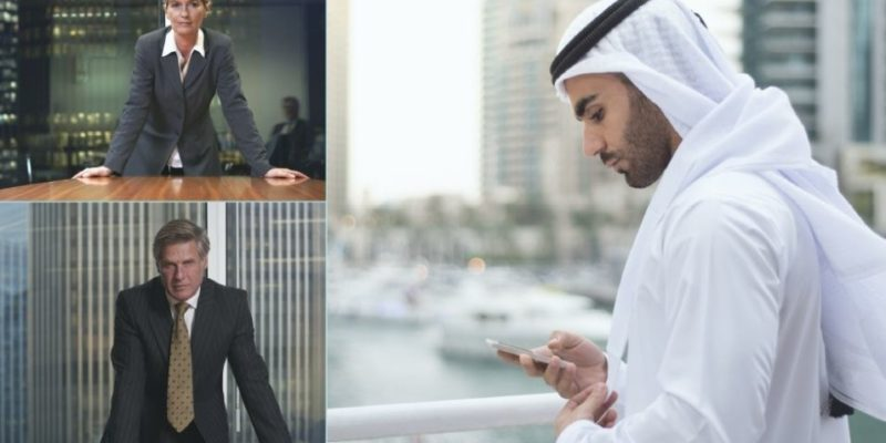 66% UAE respondents ready to retrain for new job role post pandemic finds BCG and Bayt.com